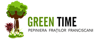 GreenTime.ro